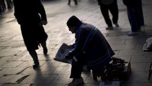 İşsizlikte Avrupa 7'ncisiyiz