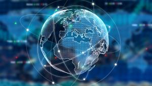 Koronavirüsü dünya ekonomisini nasıl etkileyecek?