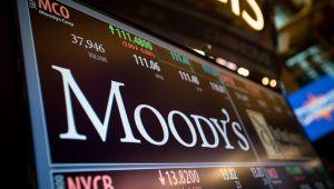 Moody's'den corona virüs açıklaması