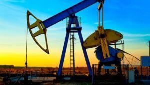 OPEC+ Beklentileri & Rusya'nın İkilemi