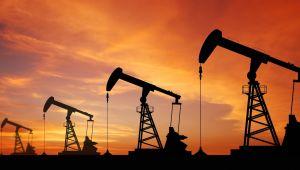 OPEC+ Öncesi Petrolde Virüs Baskısı Sürüyor