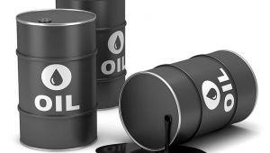 Petrolde Vade Seçimine Dikkat