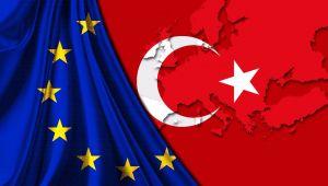 Reuters: AB, kara listeye girmemesi için Türkiye'ye ek süre verecek