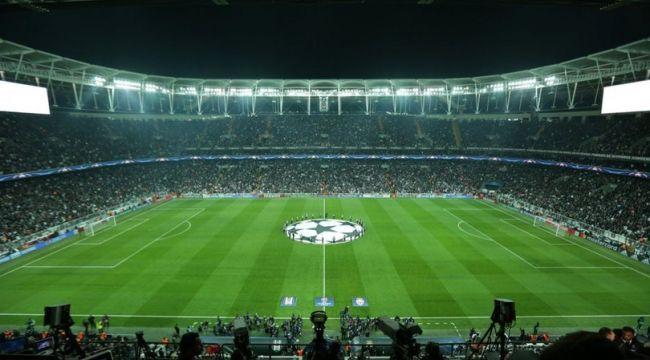 Stadyum gelirleri düşebilir