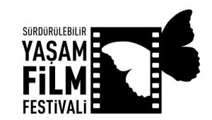 Sürdürülebilir Yaşam Film Günleri (SYFG)