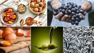 Ticaret Bakanı Ruhsar Pekcan'ın katılımıyla İzmir'de sürdürülebilir ve katma değerli gıda ihracatı çalıştayı düzenlenecek
