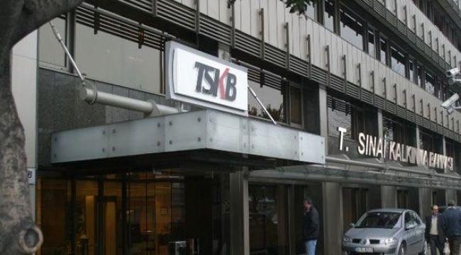TSKB 2019 yıl sonu itibarıyla ekonomiye 36 milyar TL katkı sağladı