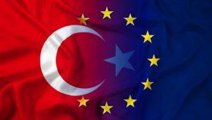 Türkiye'den 6 Avrupa Birliği ülkesine vize muafiyeti kararı