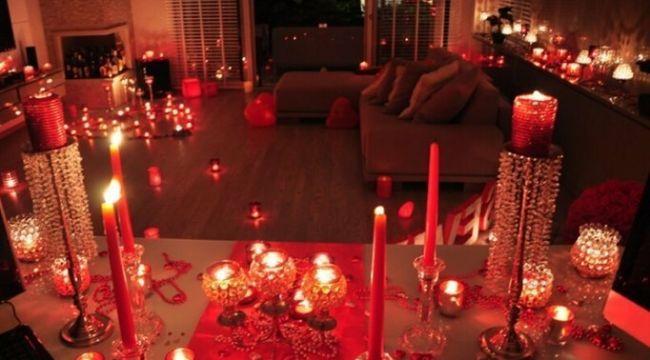 Türkiye Sevgililer Günü'nü kutlamıyor