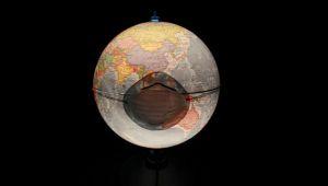 3.5 Milyara yakın insan karantina altında