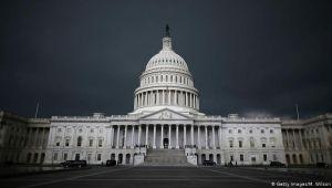 ABD ekonomisi ikinci çeyrekte yüzde 34 daralacak