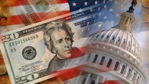 ABD ekonomisi krize girdi, 3,5 milyon kişi işsiz kalacak