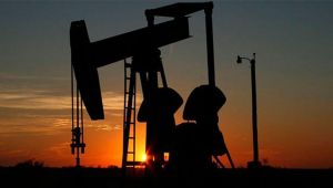 ABD'nin Petrol Savaşı Bu kez Virüs'le