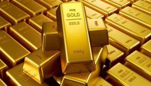 Altının kapanış fiyatları (11.03.2020)