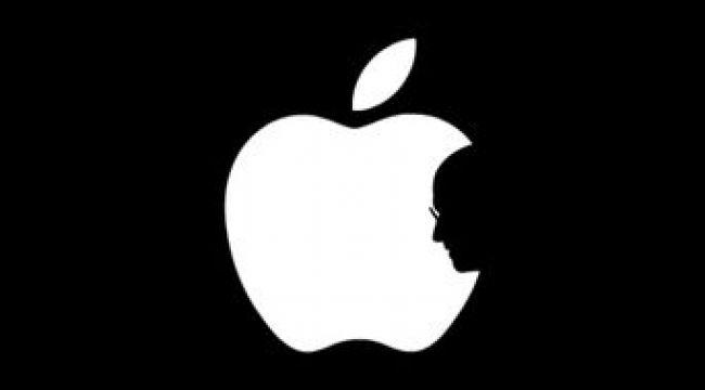 Apple'ın piyasa değeri 1 trilyon doların altına geriledi