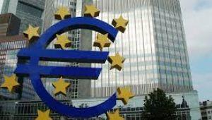 Avrupa Merkez Bankası ekonomiye destek paketini açıkladı