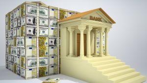 Bankalardan ocakta rekor kâr