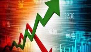 Borsa, günü yüzde 0,70 yükselişle tamamladı