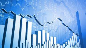 Borsa yüzde 8 kayıpla günü tamamladı