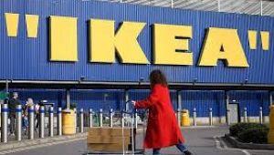 Dünyaca ünlü mobilya Türkiye'deki mağazalarını kapatıyor!