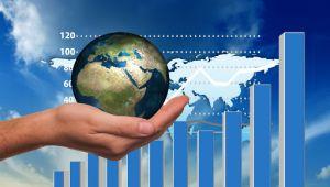 Ekonomik Veriler-12 Mart 2020