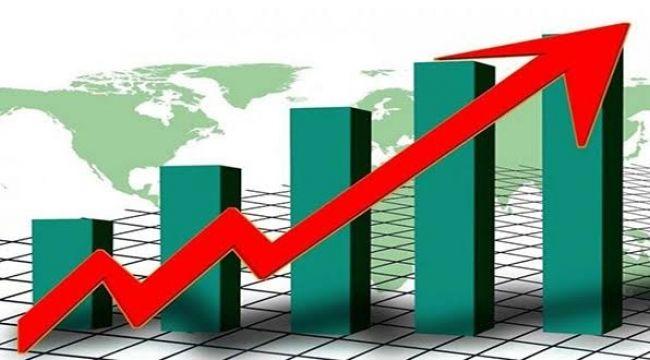 Ekonomistler martta 0,53 enflasyon bekliyor