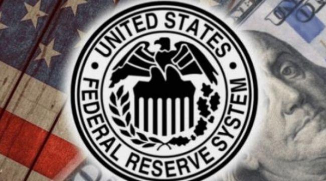 Fed başkanları virüs sonrası ekonominin güçlü sıçrayabileceğini söylüyor