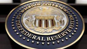 Fed'den olağanüstü bir adım daha geliyor