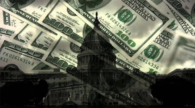 Fed, yabancı merkez bankaları için repo kolaylığı başlatacak