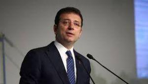 İstanbul için kontrollü kısıtlama bekliyoruz