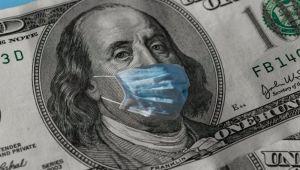 KRİZLERDEN ÖĞRENİLEN: Para virüs dinlemez: Parayı tutamazsın!