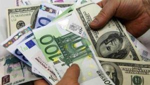 Küresel ekonomi `virüs` riski altında