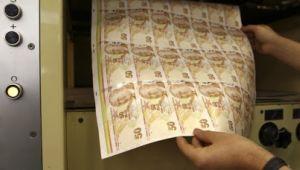 Mahfi Eğilmez'den hükümete açık mektup: Gerekiyorsa para basın