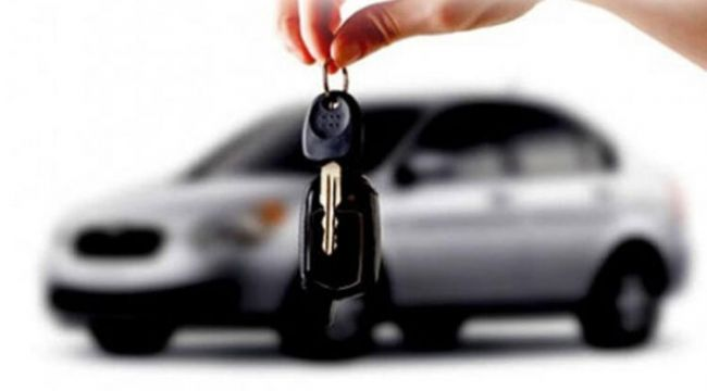 Moody's araç satışlarının yüzde 14 düşmesini bekliyor