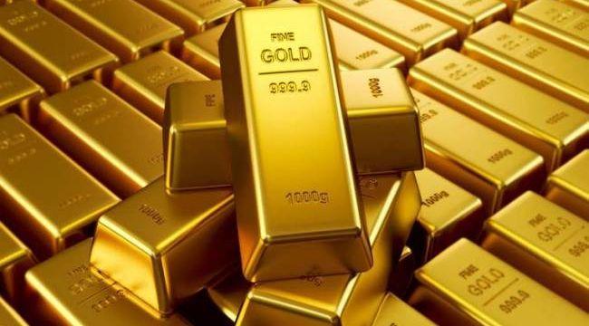 Ons Altın ve Gümüş, Küllerinden Doğabilir Mi?