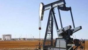 Petrolde Kriz Döngüsü