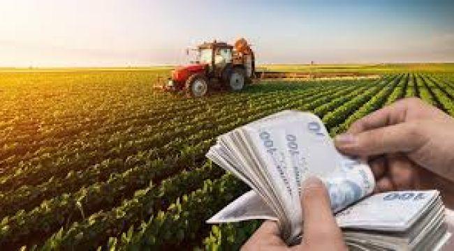 TÜSİAD'dan tarıma bütüncül politika önerisi