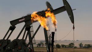 ABD OPEC+'daki Çatlağı Onarmaya Çalışıyor