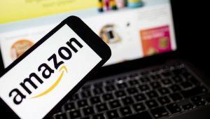 Amazon, Fransa'da depolarını kapattı