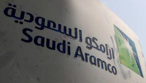 Aramco OPEC'in yeni hedefleri devreye girmeden kesintiye başladı