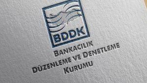 BDDK Korona kredilerinin dövize kaçışına karşı bankalardan önlem istedi