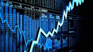 Borsa günü yüzde 0,41 yükselişle kapattı