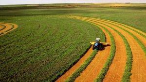 Çiftçinin kredi borcuna 6 öteleme neyi kapsıyor?