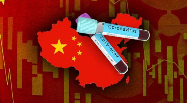 Çin 2020'de yüzde 2'nin altında büyüyebilir