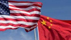 Çin'i ana pazar olarak görün
