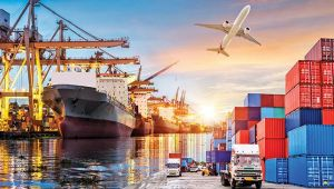 Dış ticaret ve iç piyasa denetçileri tek çatıda birleşti