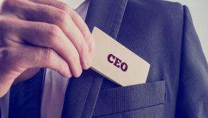 Dünya devinde yöneticilerin maaşı yüzde 50 indirildi