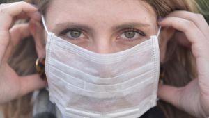 Ekrem İmamoğlu 100 bin ücretsiz maske dağıtacağız