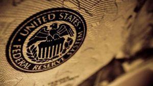 Fed herkesten önce davrandı