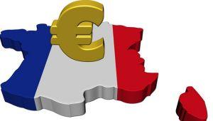 Fransa ekonomisi 2020'de yüzde 8 küçülecek